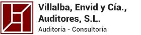 Villalba Envid y Cía.